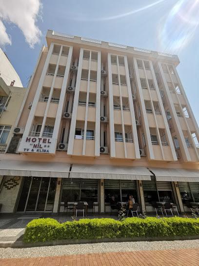 Adalya ÖZNiL Hotel Manavgat