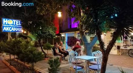 Akcahan Hotel