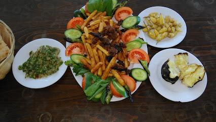 Akdeniz Kebap Cafe Bar