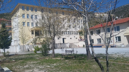 Alaaddin Keykubat Akseki University Yurdu