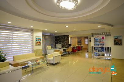 Alanya Properties