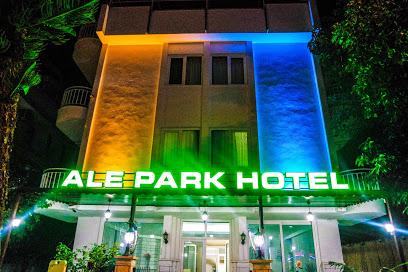 ALE PARK HOTEL & APARTMENTS