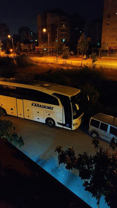 Ankara Pansiyon