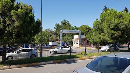 Antalya Oral and Dental Health MR.