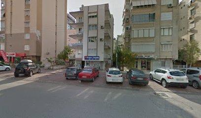 Antalya Samsung Servisi 0242 345 98 99