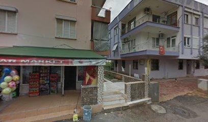 Arçelik Beko Servisi Karşıyaka Antalya