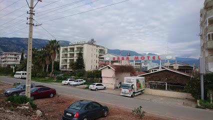 Baba Motel