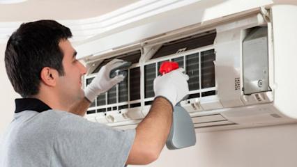 Bosch Siemens Profilo Beyaz Eşya Klima Servisi