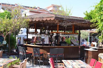 Cici Restoran Cafe Bar