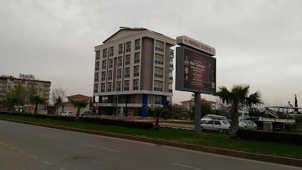 Döşemealti Hotel