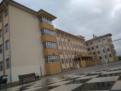 Döşemealti Vocational and Technical High School