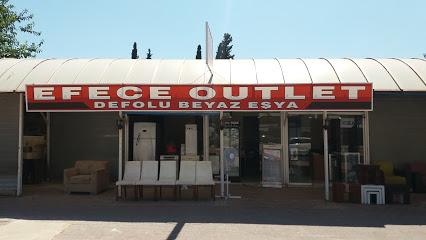Efece Outlet
