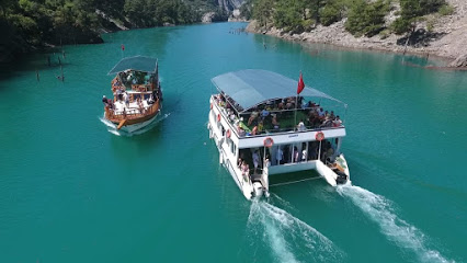 Ekskursijos Alanijoje Turkijoje ADEM SENOGLU