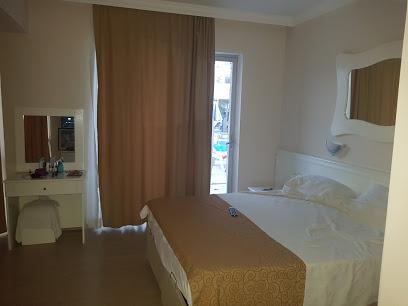Felizya Otel