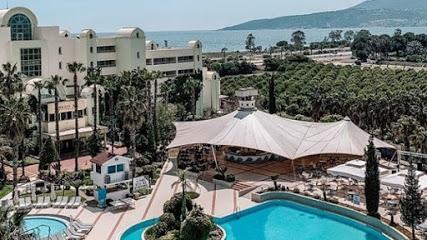 Fun&Sun Club di Finica Hotel & Suites
