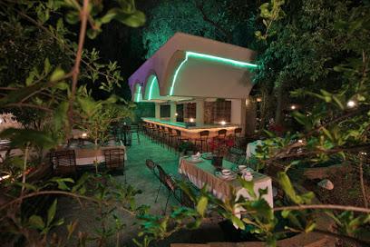 Green Valley Butik Otel
