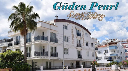 Güden-Pearl Hotel