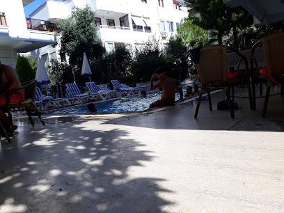 Gunduz Hotel