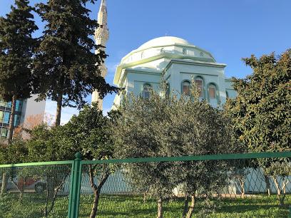 Hacı Yusuf Öztürk Kız Kuran Kursu