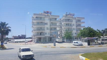 Hotel Andriake