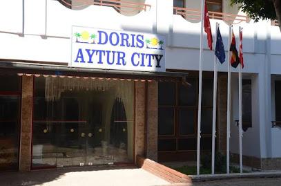 Hotel Aytur