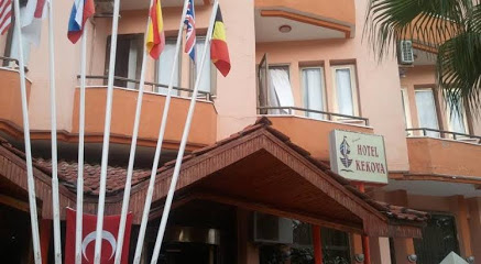 Hotel Kekova
