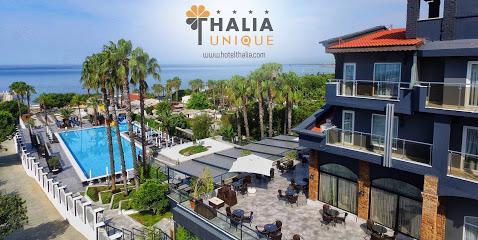 Hotel Thalia Unique