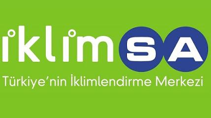 iklimSA - Demre
