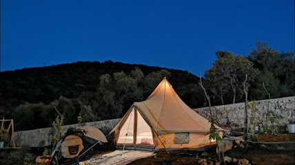 Kaş Joy Camp / Apart & Adventure