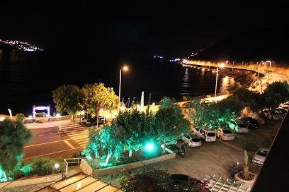 Kas Marin Restaurant