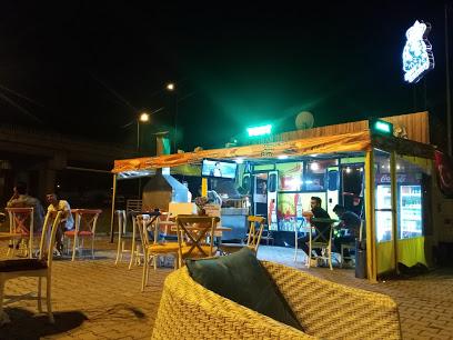 Kemer Otogar Restoran
