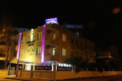 Konyaaltı Hotel