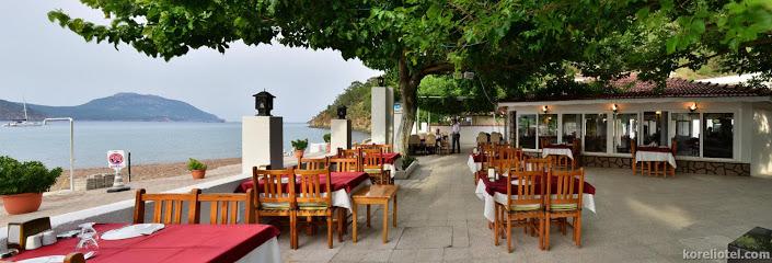 Koreli Otel & Restaurant