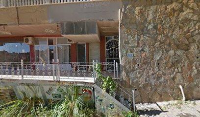 Larina Resort Hotel & Spa