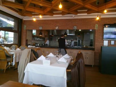 Manima Restaurant