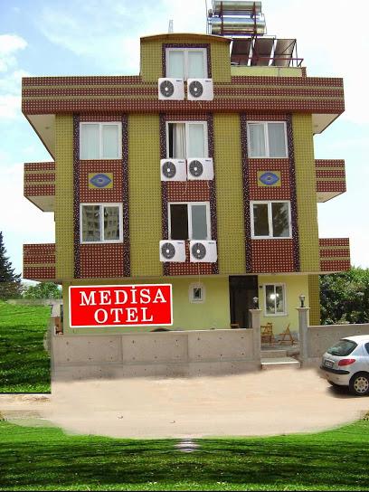 Medisa Otel