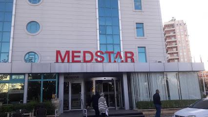 Medstar Topçu Hospital