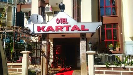 Otel Kartal
