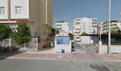 Özel Akdeniz Hastanesi Acil Servis