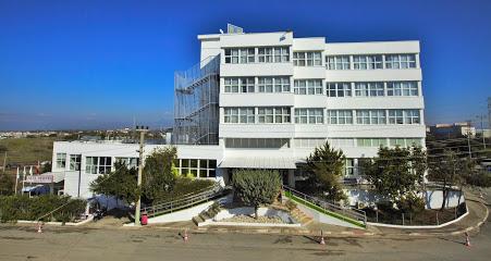 Özel Bilgi Hastanesi