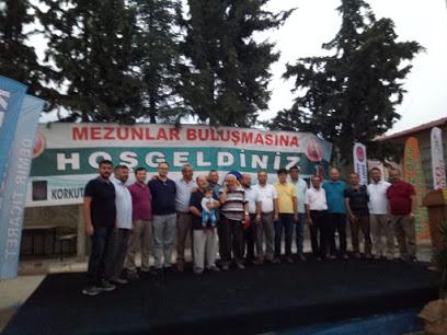 Şehit Yasin Naci Ağaroğlu Anadolu imam Hatip Lisesi