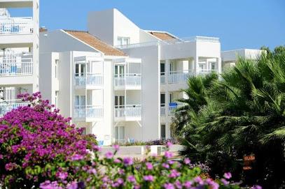 Seven Seas Hotel Blue (Ex.Otium Hotel Seven Seas)