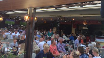 Solsiden Restaurant & Sports Bar Alanya