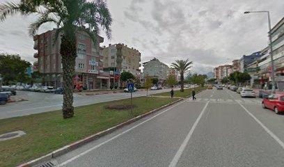 Talya Goz Cerrahi ve Lazer Merkezi