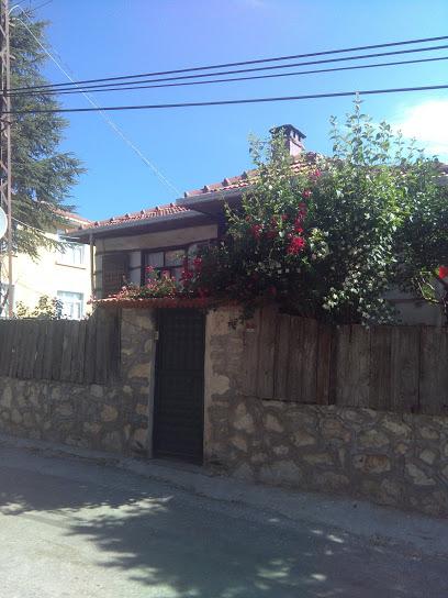 taurus residence