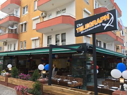 The Telegraph Restaurant