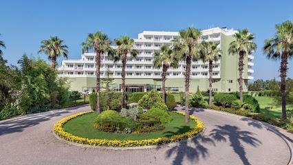 TUI FUN&SUN Miarosa Ghazal Resort