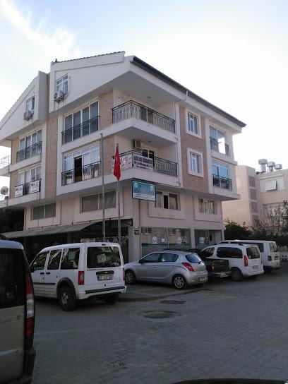Villa Isabella Hostel