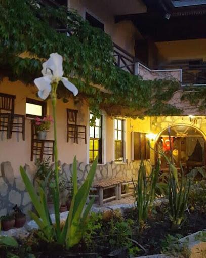 Villa Lapin Hotel