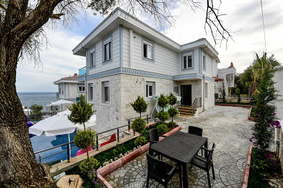 Villa Noble Demre Villas & Apartments